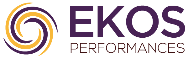 Ekos performances