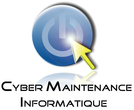 Cyber Maintenance Informatique