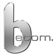 Becom Expertise et Audit