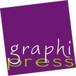 Graphi Press