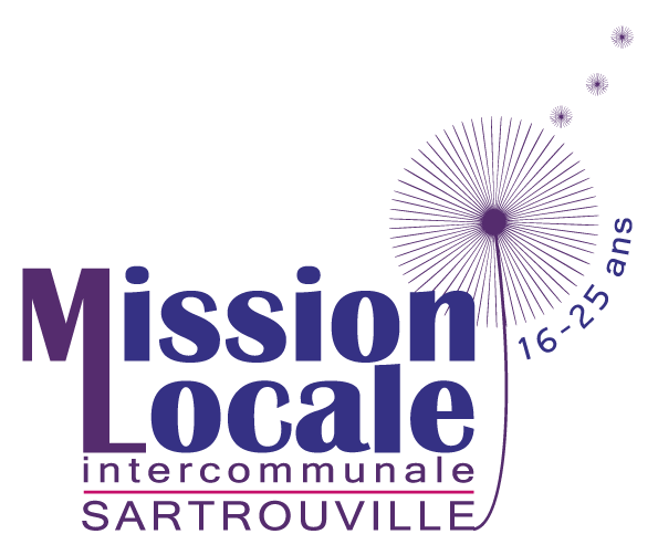 Mission locale  Intercommunale de Sartrouville