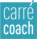 Carré coach