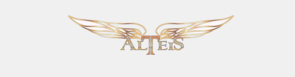 Alteis Groupe
