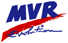 MVR Evolution
