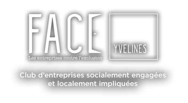 Face Yvelines