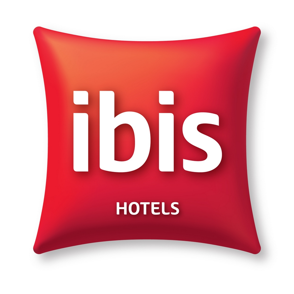 Ibis Saint Germain en laye centre