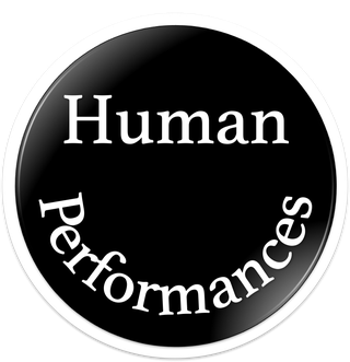 Human Performances