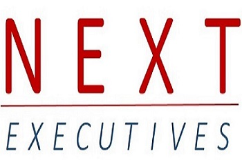 Next Executives