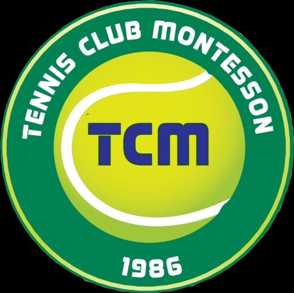 Tennis Club Montesson