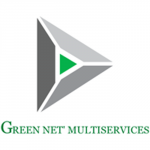 Green Net Multiservices