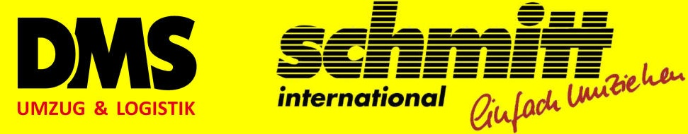 Schmitt International