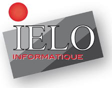 Ielo informatique