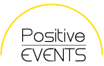 Positive events
