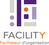 GROUPE FACILITY