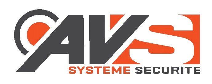 AVS Systeme Protection