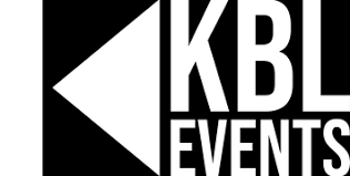 KBL Events