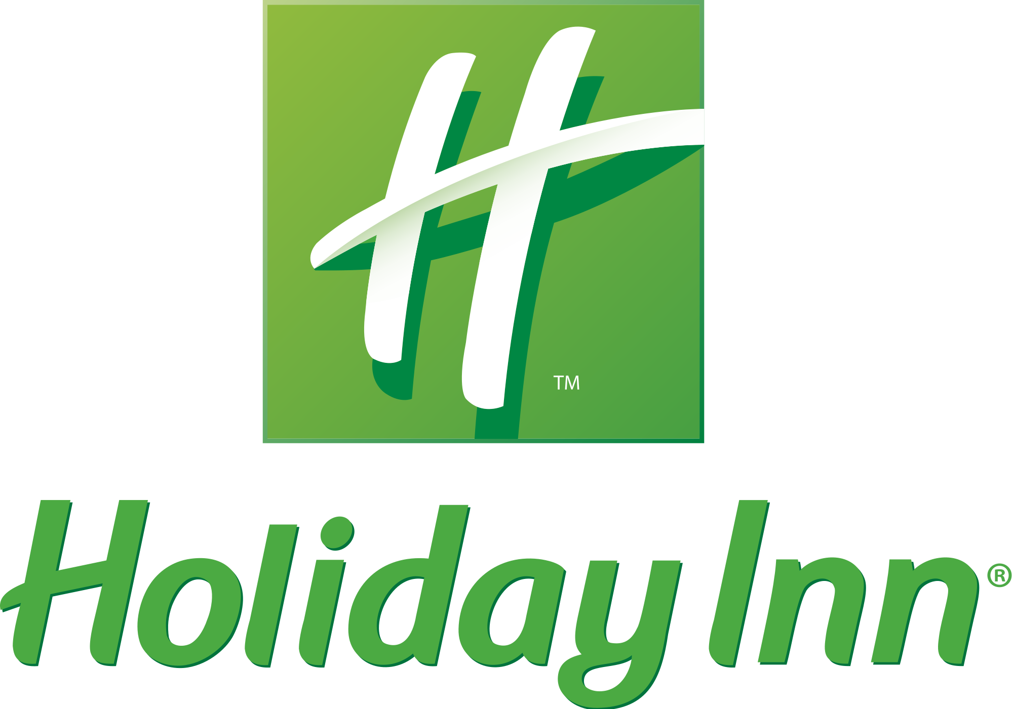 Holiday Inn Paris-Bougival-Versailles