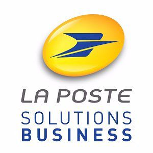 La Poste Solutions Business