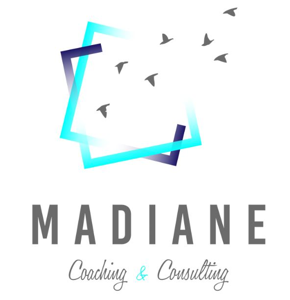 Madiane Coaching et Consulting