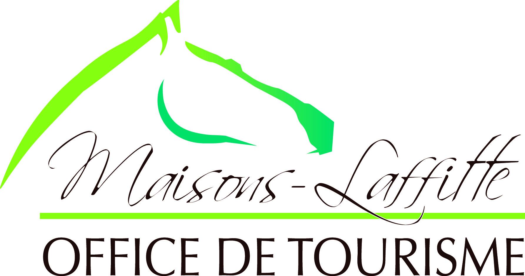 Office de tourisme de maisons laffitte - Office de tourisme de maisons laffitte ...