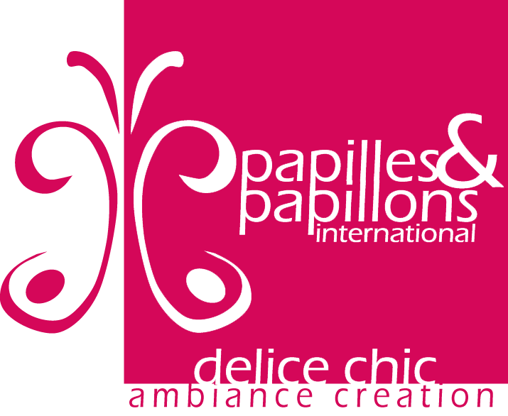 Papilles et papillons international